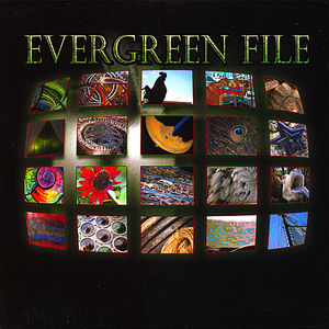 Evergreen File