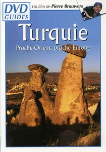 Turquie-Guides /  Various [Import]