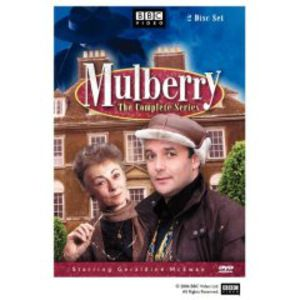 Mulberry: Complete Series