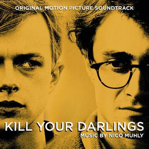 Kill Your Darlings (Original Soundtrack) [Import]