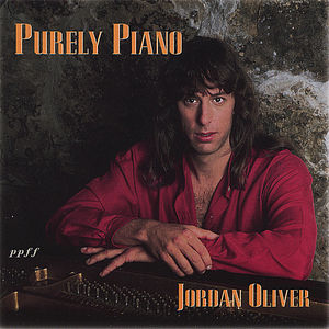 Purely Piano