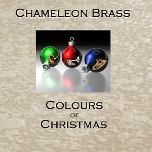 Colours of Christmas
