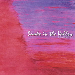 Snake In The Valley