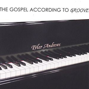 Gospel According to Groove