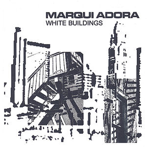 White Buildings