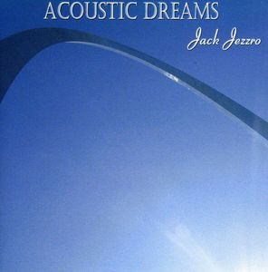 Acoustic Dreams