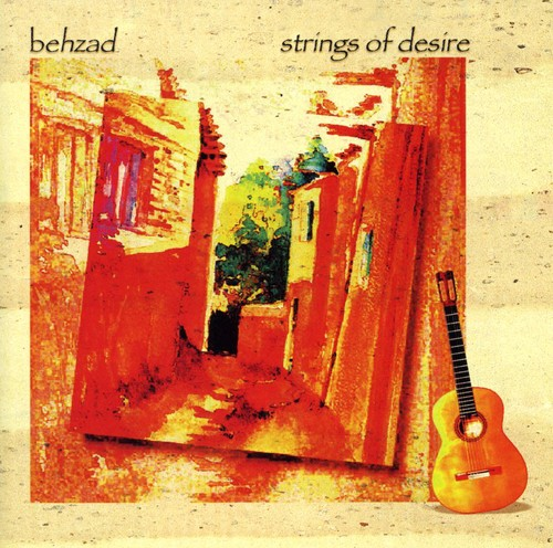 Strings of Desire