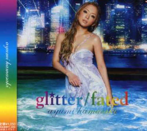 Glitter /  Fated [Import]