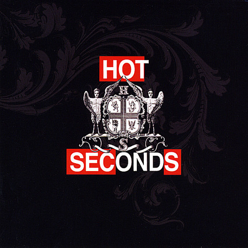 Hot Seconds
