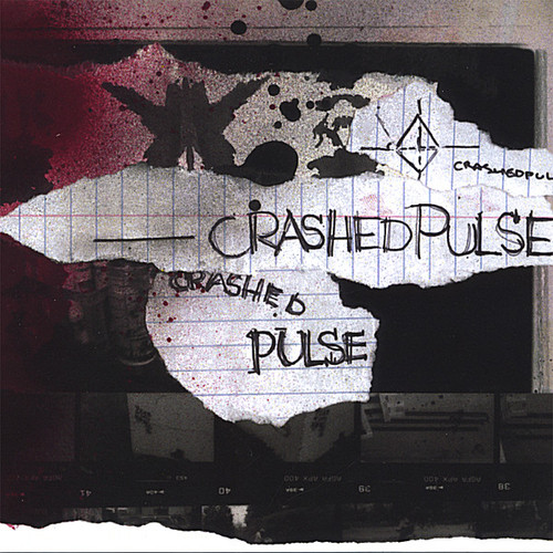 Crashedpulse
