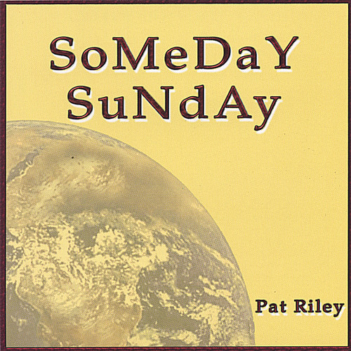 Someday Sunday