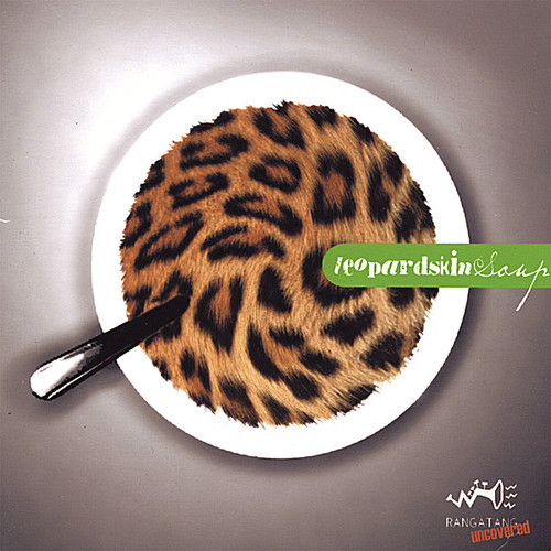 Leopardskin Soup