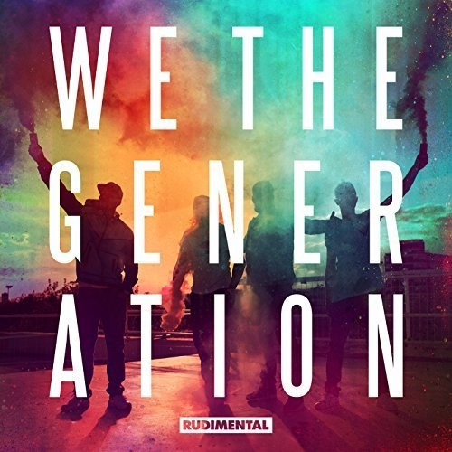 We the Generation