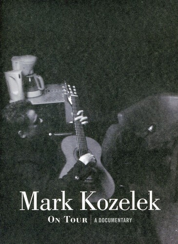 Mark Kozelek on Tour