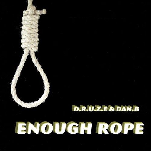 Enough Rope