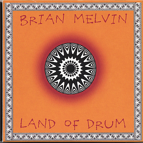 Land of Drum