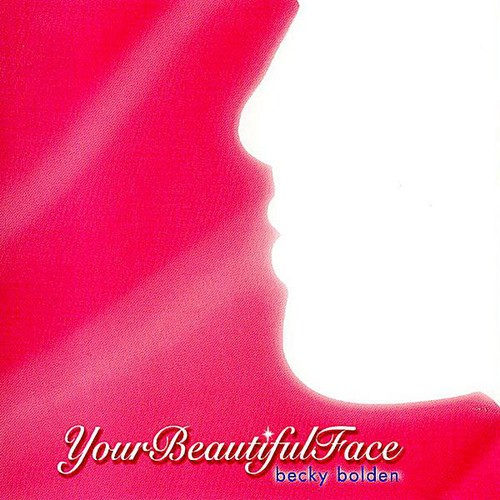 Your Beautiful Face