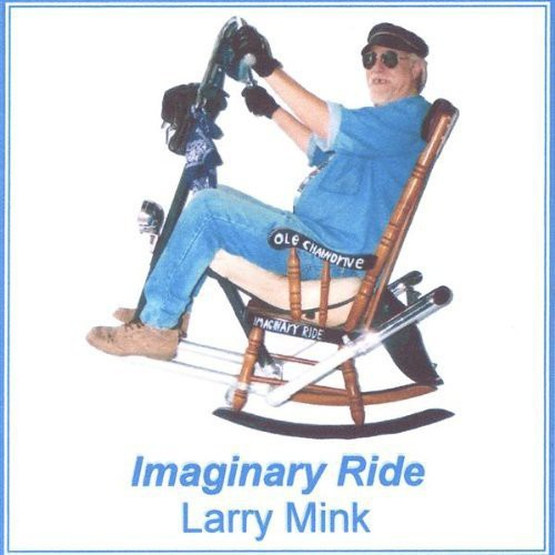 Imaginary Ride
