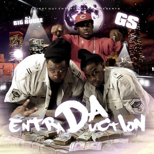 G.S. : Da Entraduction