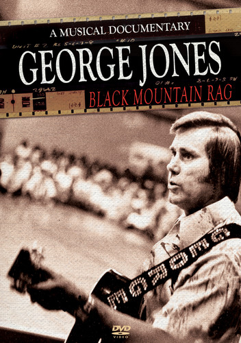 Black Mountain Rag: Greatest Live Hits