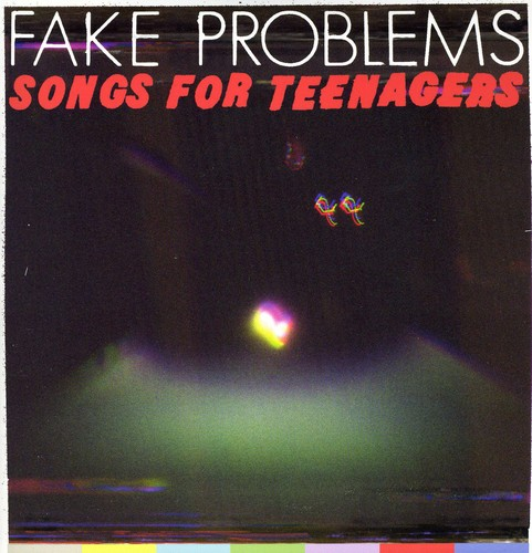 Songs for Teenagers