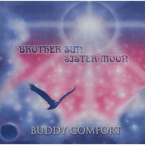 Brother Sun, Sister Moon