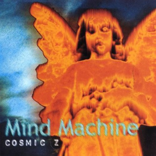 Mind Machine /  Various