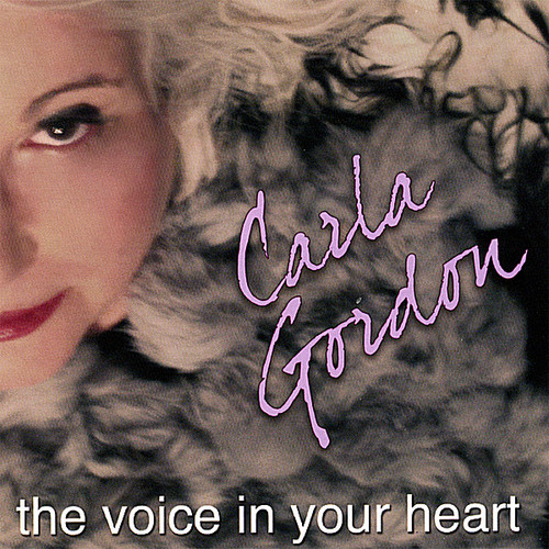 Voice in Your Heart