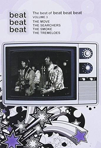 Best of Beat Beat Beat 3 /  Various [Import]