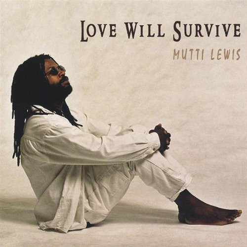 Love Will Survive