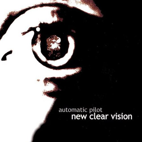 New Clear Vision