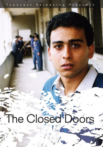 The Closed Doors