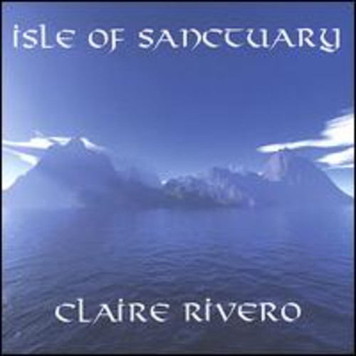 Isle of Sanctuary