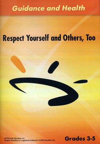 Respect Yourself & Others Too