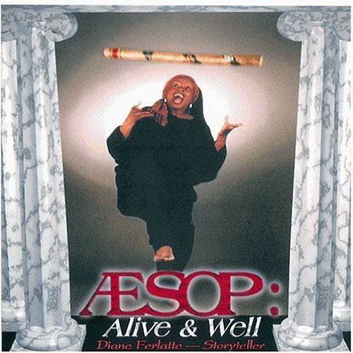 Aesop-Alive & Well