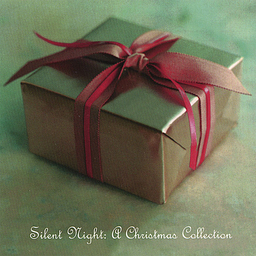Silent Night: A Christmas Collection