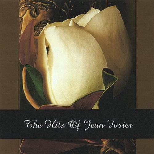 Hits of Jean Foster