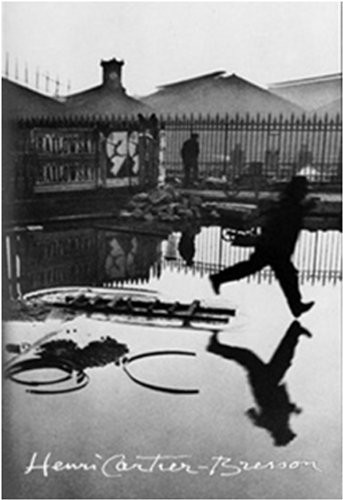 Henri Cartier-Bresson: Collector's Edition [2 Discs] [Subtitles] [Digipack]