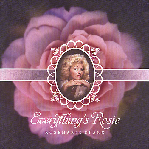 Everything's Rosie