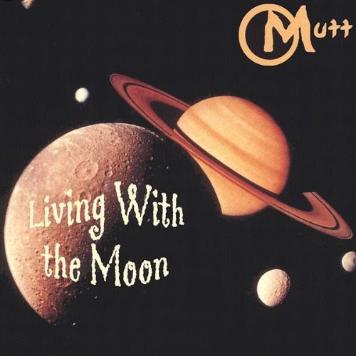 Living with the Moon