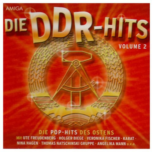 DDR Hits 2 /  Various [Import]