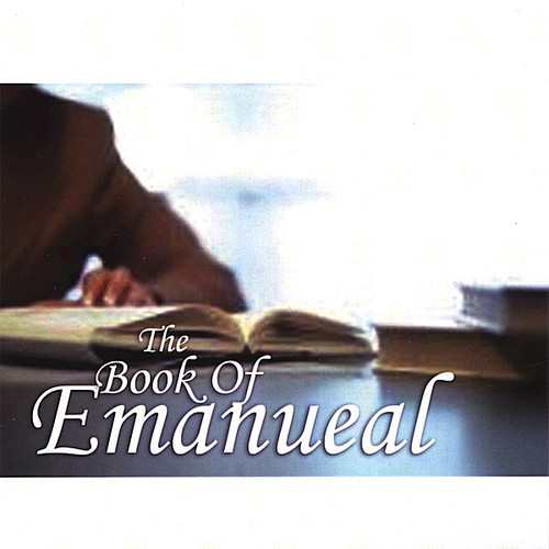 Book of Emanueal