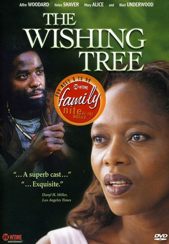 Wishing Tree (1999)