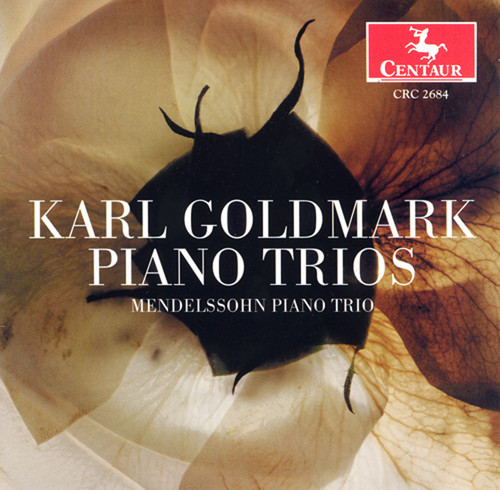 Trio for Piano Violin & Cello