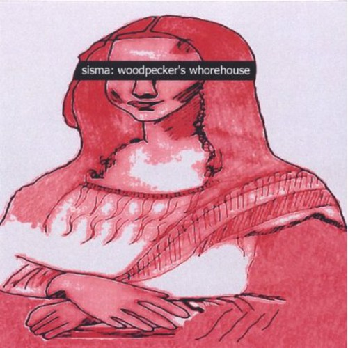 Woodpecker's Whorehouse