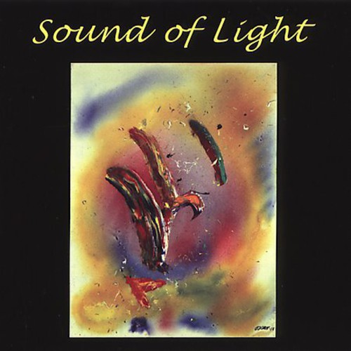 Sound of Light