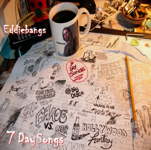 7 Day Songs