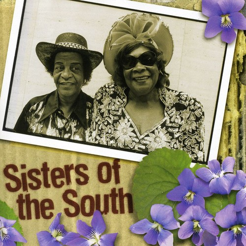 Sisters of the South