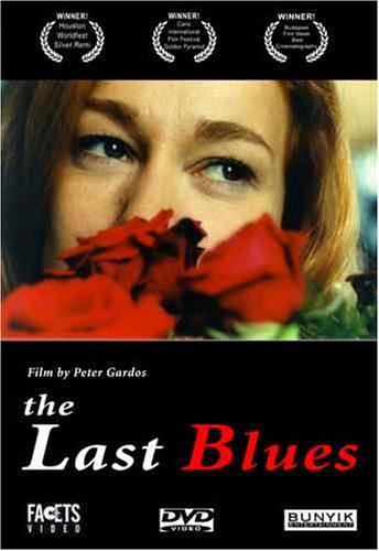 The Last Blues