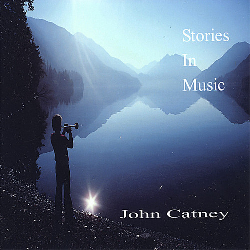 Stories in Music